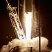 Antares Rocket Launch (NHQ201610170110) by NASA HQ PHOTO