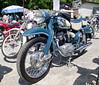 1958 NSU Supermax _a