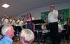 Tanzmusik mit den Solisten der Blaskapelle Melitta und Dietmar Giel