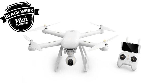 bw-xiaomi-drone