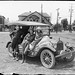 18-13 Car with People 1920 by gordon_morales