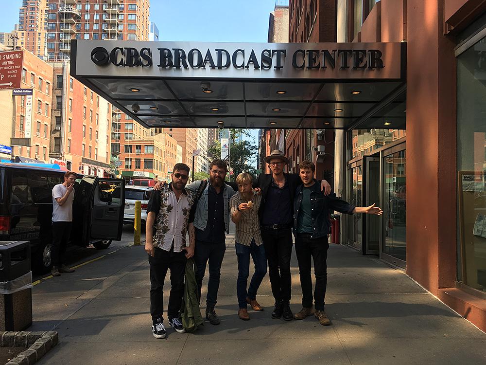 7.-CBS