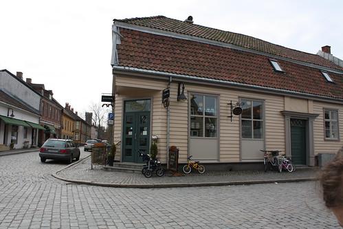 Fredrikstad Festning (183)