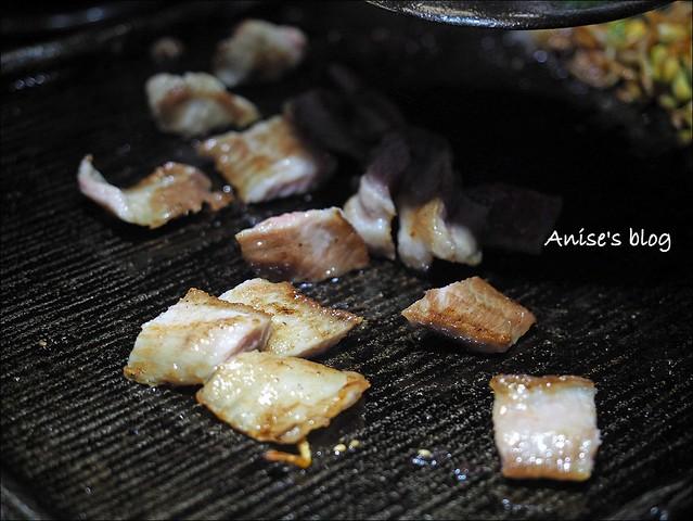 咚咚家韓式豬肉專賣店_032