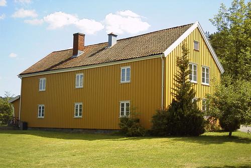 Oscarsborg Festning (5)