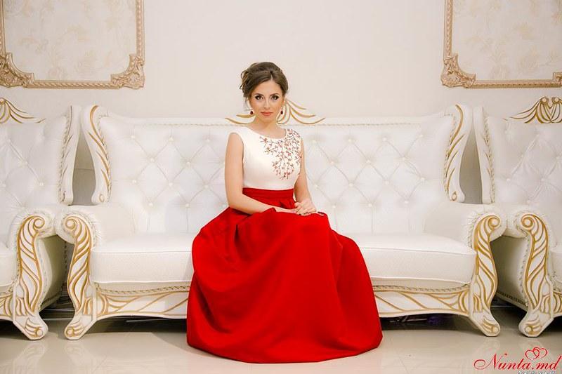 """Салон """"Două Inimi"""" Wedding Show Room > Обратный отсчет начался…"""
