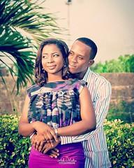 #BD2016  #DayoAshiruPhotography #AshMedia #AshMediaNigeria #PreWedding #WeddingPhotography #Wedding  #WedDaily #Wedding  #WeddingFashionEvents #WeddingDigestNaija #YorubaWedding #BellaNaijaWeddings #WeddingNigeria #HotWeddings24 #BellaNaijaWeddings #AsoEb