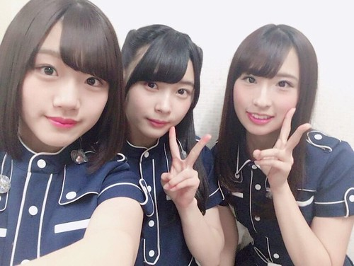 sub-member-6896_02_jpg