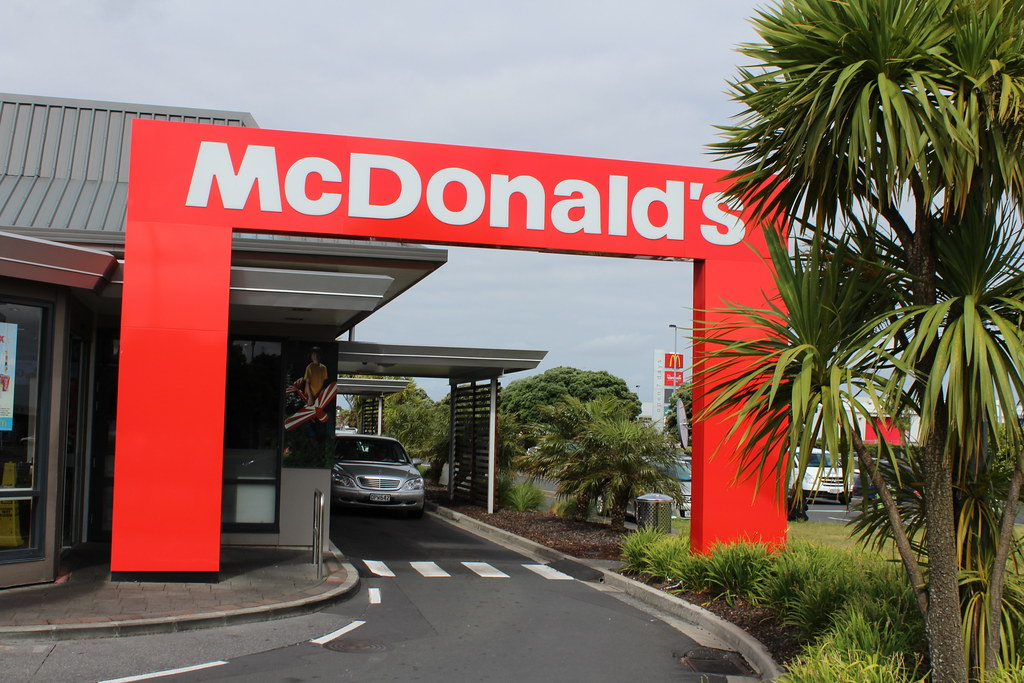 Auckland Airport Hotels - Find hotels near Auckland