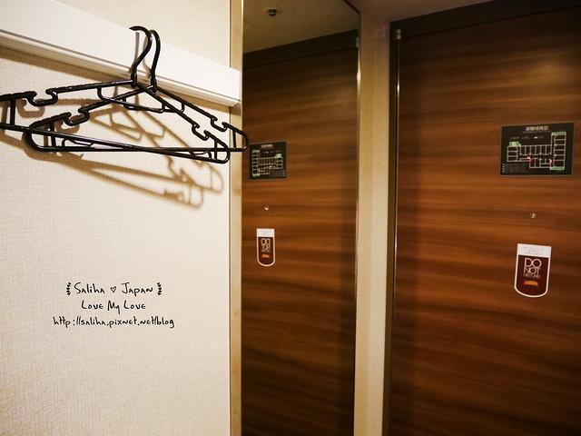 上野寶石飯店住宿Hotel Sardonyx Ueno (12)