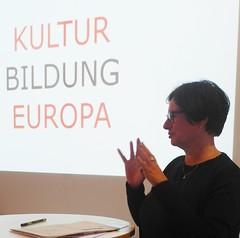 2016_11_24_Vorlesung Akademie BM Ostermayer in KKA c KKA Ursula Hilmar (12)