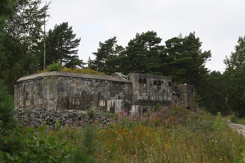 Møvik Kristiansand (6)