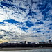 Clouds by tymo49