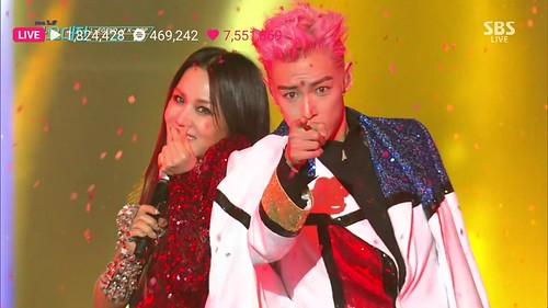 BIGBANG Gayo Daejun 2016-12-26 (67)