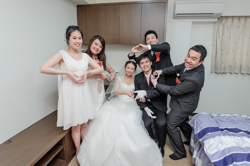 志瑋湘寧-723.JPG