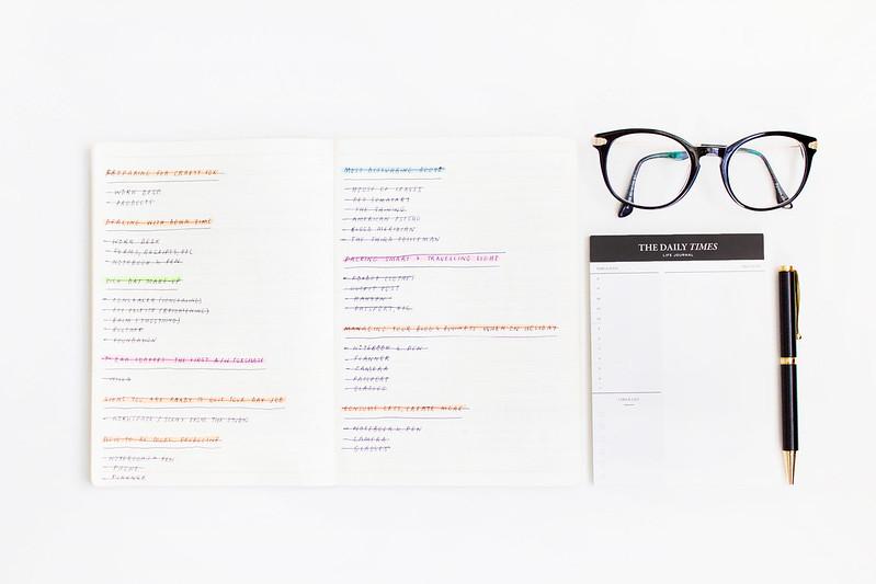 The Secret to Successful Blogging