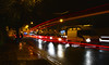 20141015-06_Traffic Light Trails_Warwick_Bus