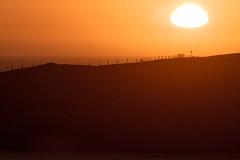 Setting-Summer-Sun