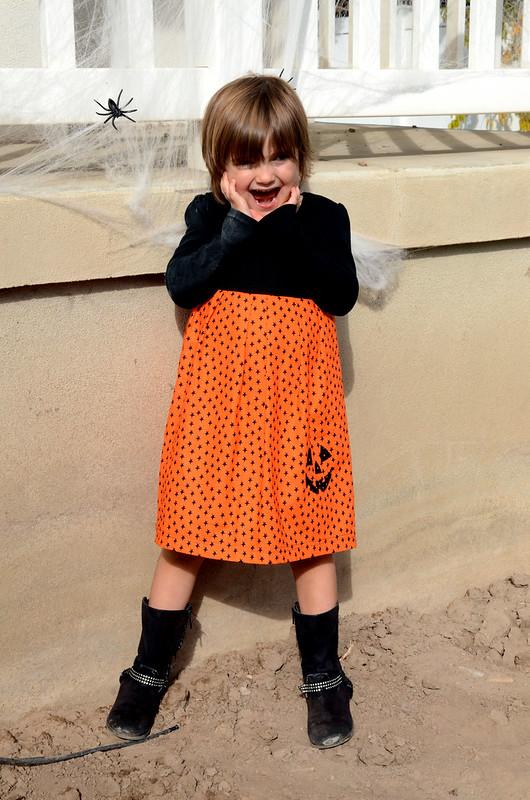 2014-10-18-KidsHlloweenDressShirt-74-1