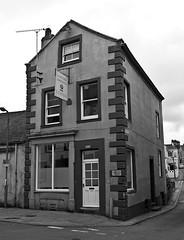 Kirkgate Corner