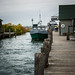Leland and Fishtown-21