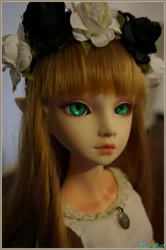 [Fairyland mnf] Kalcia's workshop Shooting p.9 (01/12) - Page 6 14972785164_9c143ae533_b