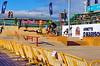 Vigo - Espagne - Galice - 326 World Cup Skateboarding