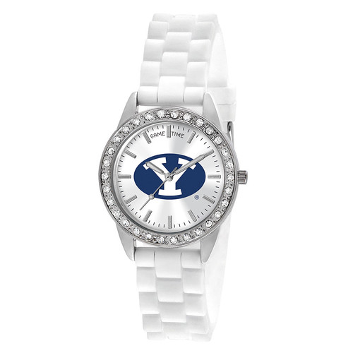 Brigham Young Cougars Frost Series Watch