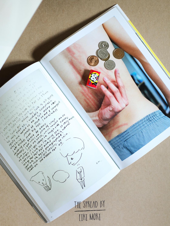photo works magazine 2