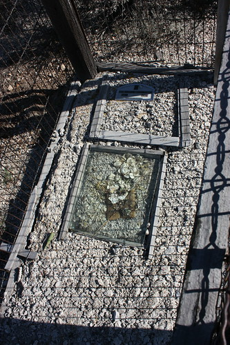 cemetery nevada tecoma
