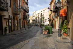 2014-09-05 Cefalu Sicily (8)