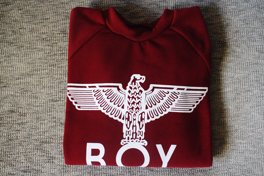 boy-london-eagle-sweatshirt-missrebel
