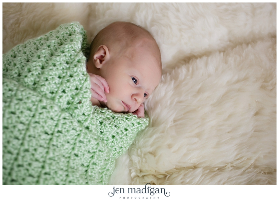 kinsley-newborn-70