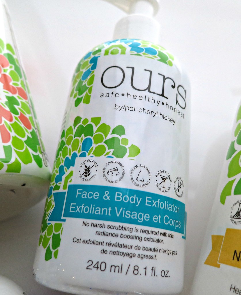 OURS-by-Cheryl-Hickey-face-body-exfoliator