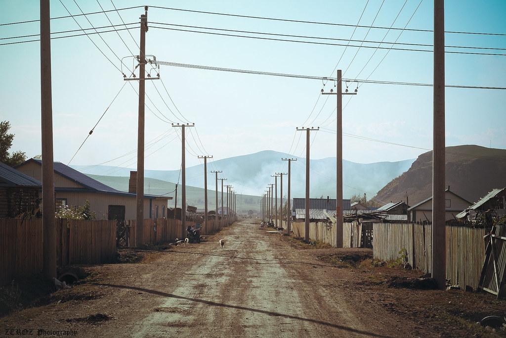 內蒙古‧印象2036-14-2.jpg