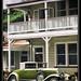 September 27, 2014 - 12:49 - Vintage Vehicles