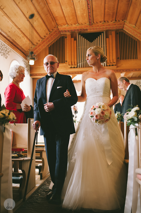 Stephanie and Julian wedding Ermitage Schönried ob Gstaad Switzerland shot by dna photographers 371