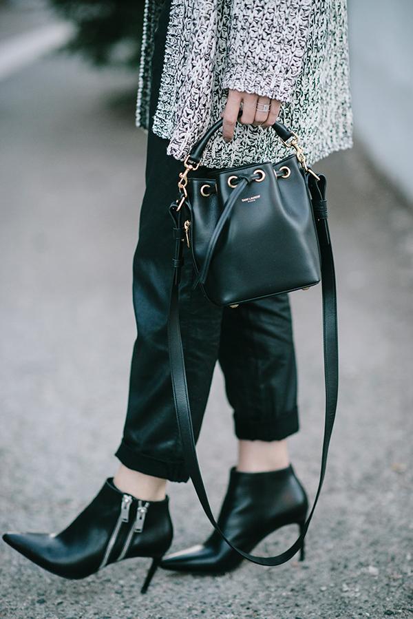 eatsleepwear, heidi-merrick, ag-jeans, saint-laurent, 1