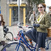 20141116_0463 by Bici Girl