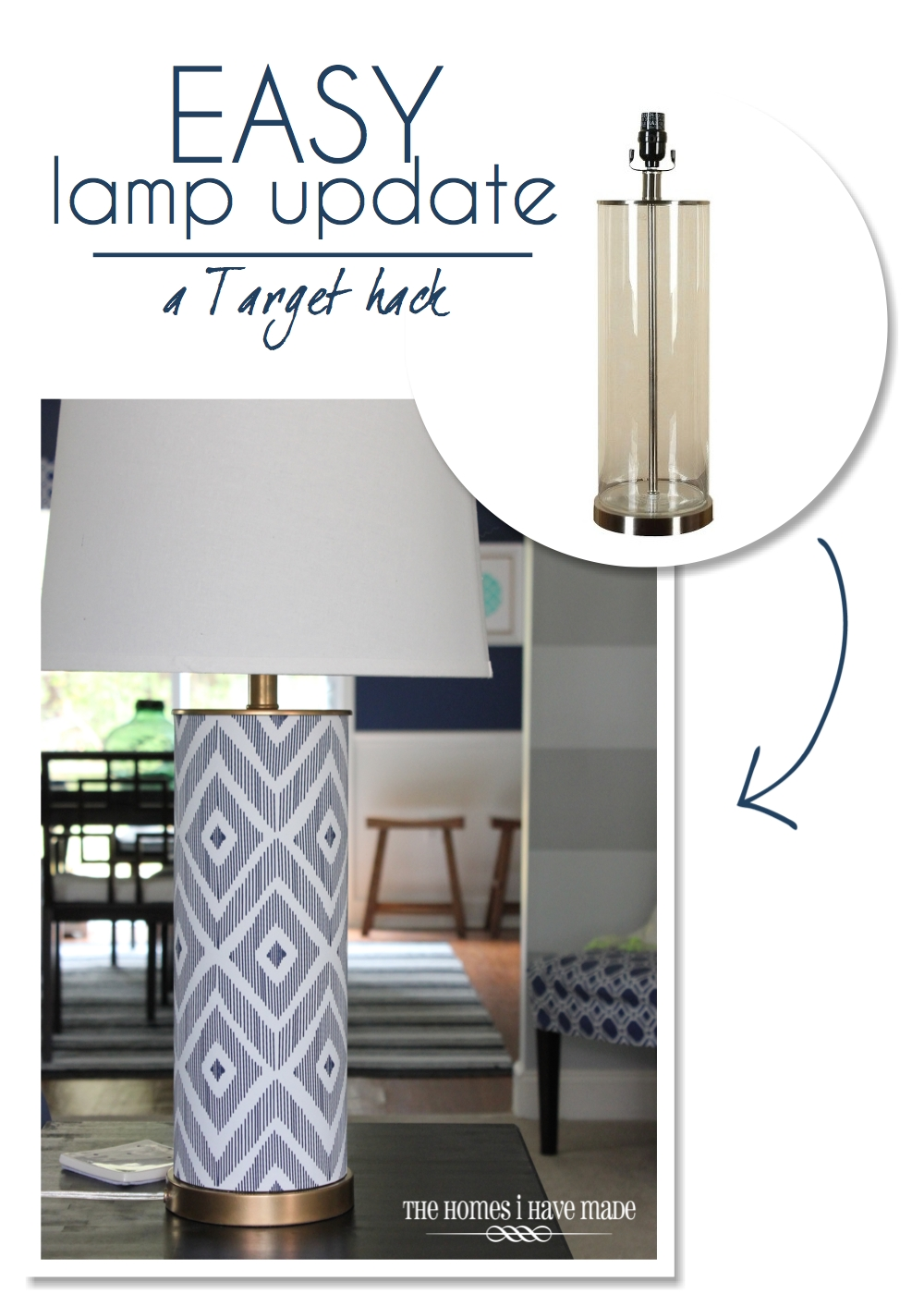 Lamp Makeover-012