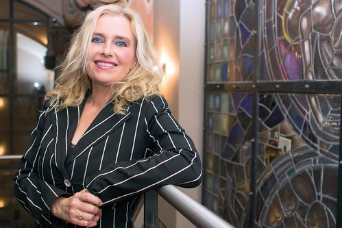 Sonja van der Weegen2