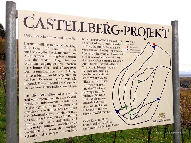 castellberg_1