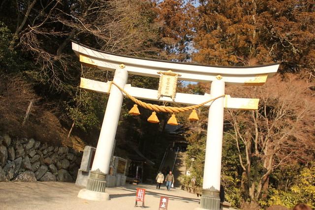 2014-02-01_00282_宝登山