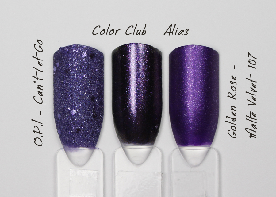 nail_polish_fall_purple_swatch