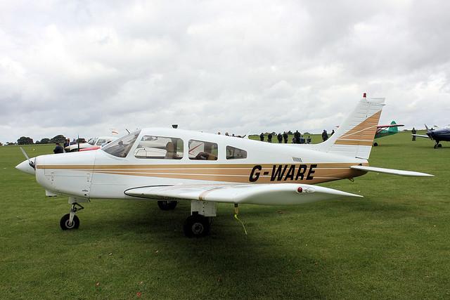 G-WARE