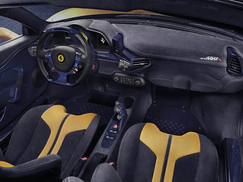 Ferrari-458-Speciale-A---09