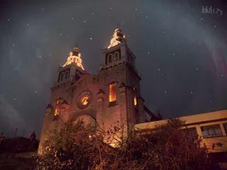 Flickriver Most interesting photos from San Jose De Minas