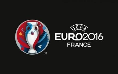 Euro2016, il programma dettagliato delle partite di questa sera
