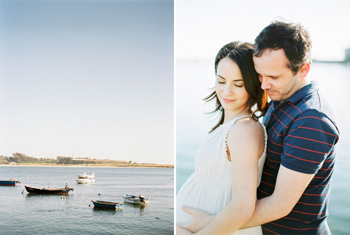 Maternity_session_in_Portugal_by_Brancoprata_02