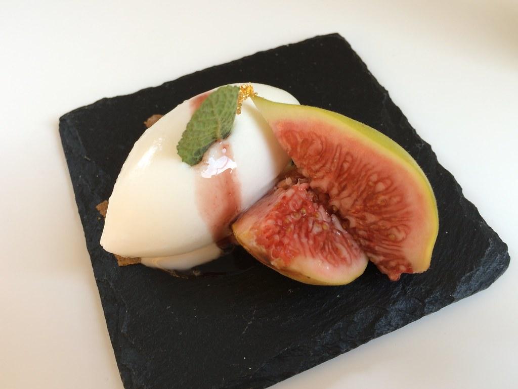 dessertree